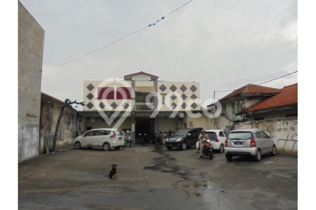 Dijual Kost2 an Baru Mewah 2 Lantai di Petemon Surabaya 5408625