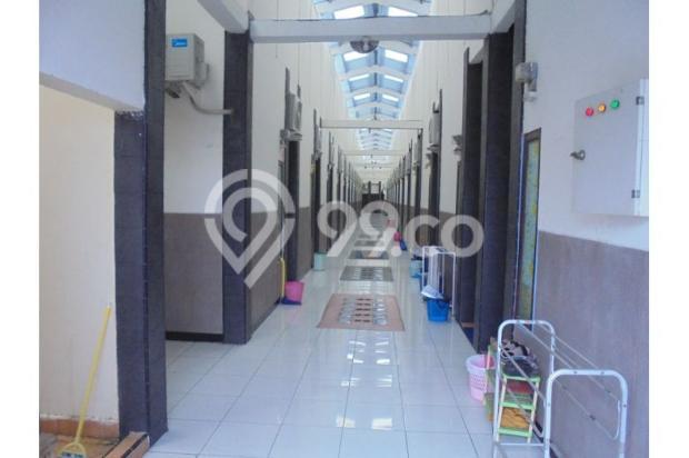 Dijual Kost2 an Baru Mewah 2 Lantai di Petemon Surabaya 5408626