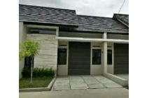 Rumah Grand Kopo Sadang