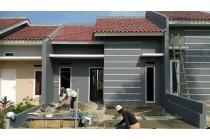 Rumah Dengan DP Murah di Tajur Halang Bogor