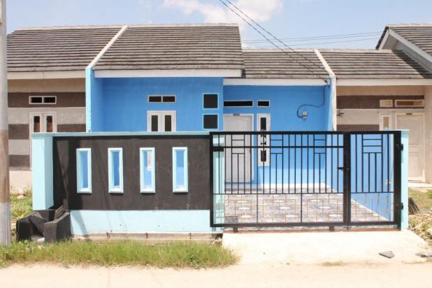 Rumah Subsidi Tangerang 17803169