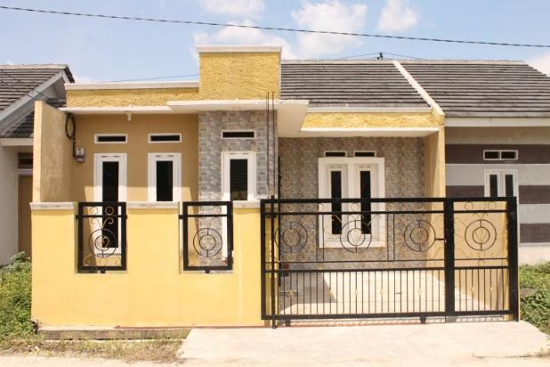 Rumah Subsidi Tangerang 17803186