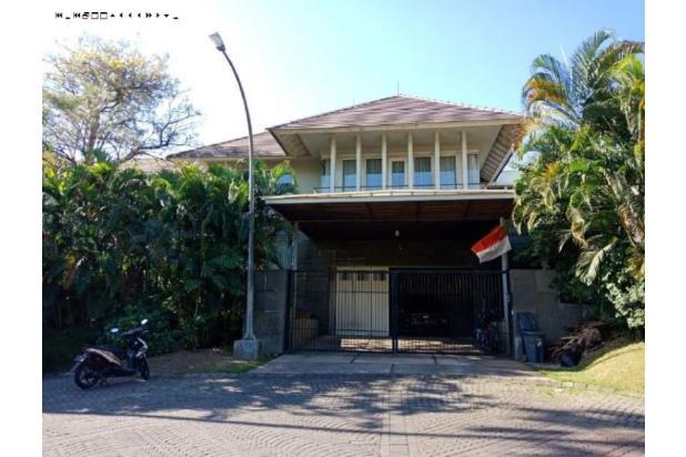 Rp20,5mily Rumah Dijual
