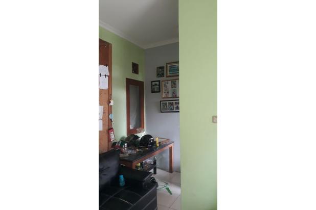Dijual Rumah Nyaman Strategis di Pondok Labu Pangkalan Jati Jakarta Selatan 15145007