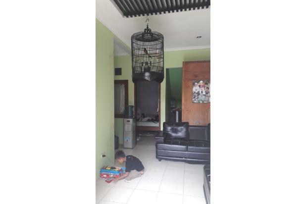 Dijual Rumah Nyaman Strategis di Pondok Labu Pangkalan Jati Jakarta Selatan 15145006
