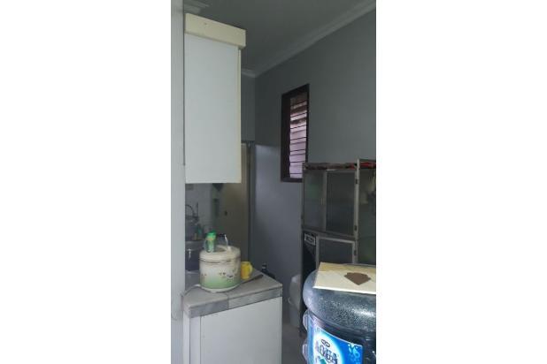 Dijual Rumah Nyaman Strategis di Pondok Labu Pangkalan Jati Jakarta Selatan 15145005