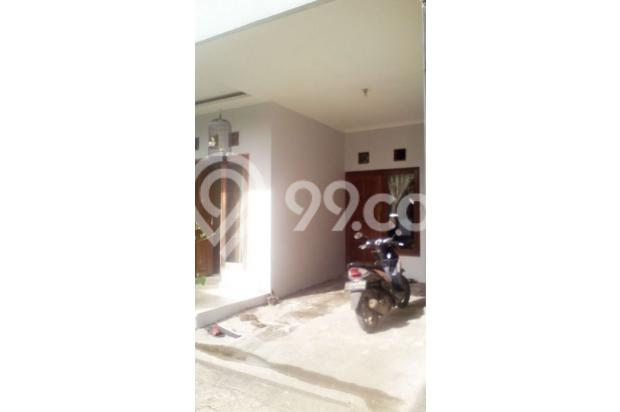 Dijual Rumah Nyaman Strategis di Pondok Labu Pangkalan Jati Jakarta Selatan 15145008