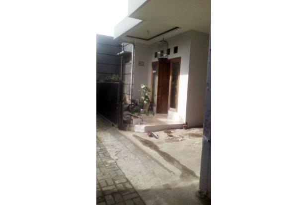 Dijual Rumah Nyaman Strategis di Pondok Labu Pangkalan Jati Jakarta Selatan 15145009