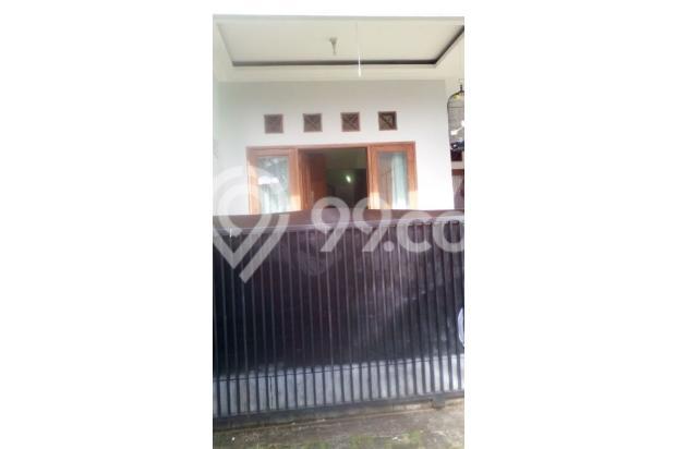 Dijual Rumah Nyaman Strategis di Pondok Labu Pangkalan Jati Jakarta Selatan 15145010