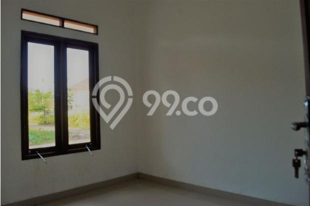 Rumah di Green Santika Cipayung, KPR TANPA DP, Garansi Pasti Akad 17994947