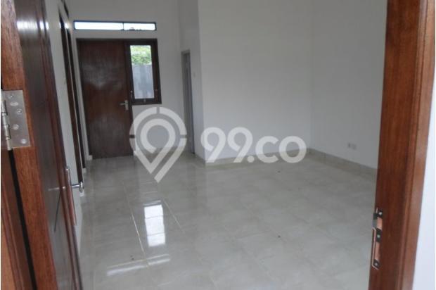 Rumah di Green Santika Cipayung, KPR TANPA DP, Garansi Pasti Akad 17994952