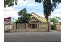 Home Stay Kompkles Mall Gorontalo