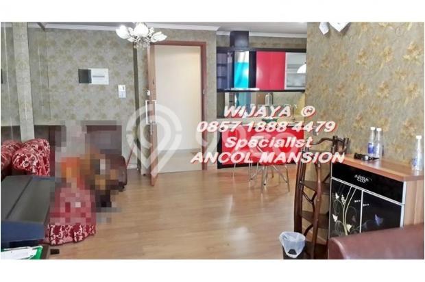 DIJUAL Apartemen Ancol Mansion 2+1Br (120m2) 8763364