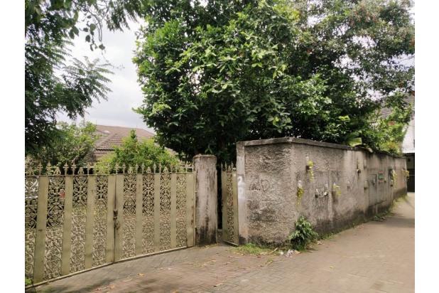 Rp94,8mily Rumah Dijual
