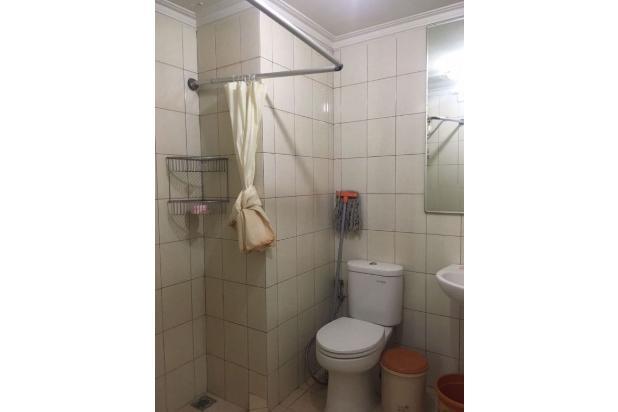 Rp830jt Apartemen Dijual