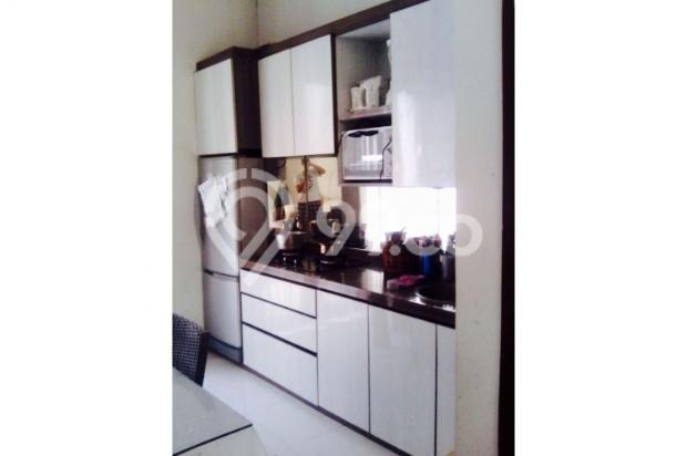 Dijual Rumah Siap Huni di Discovery Bintaro 5454849