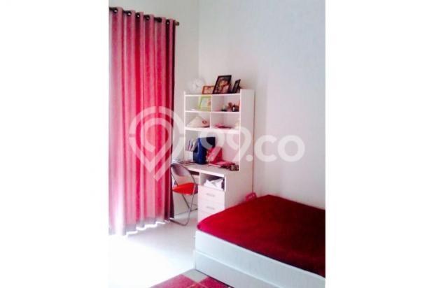 Dijual Rumah Siap Huni di Discovery Bintaro 5454853