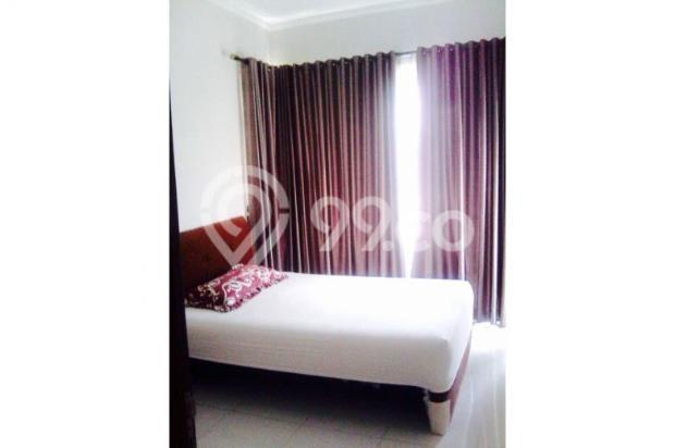Dijual Rumah Siap Huni di Discovery Bintaro 5454852