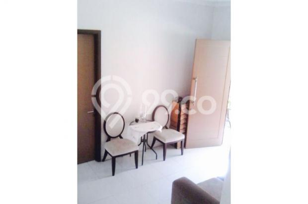 Dijual Rumah Siap Huni di Discovery Bintaro 5454851