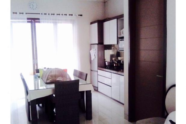 Dijual Rumah Siap Huni di Discovery Bintaro 5454855