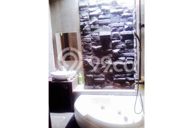 Dijual Rumah Siap Huni di Discovery Bintaro 5454857