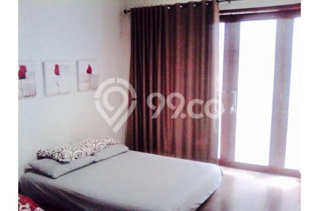 Dijual Rumah Siap Huni di Discovery Bintaro 5454858