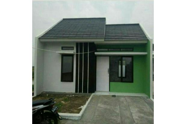 Rumah murah bersubsidi di cibitung 11066443