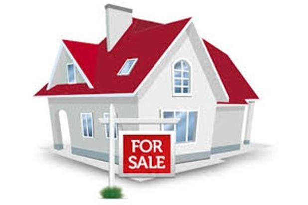 Rp136mily Rumah Dijual
