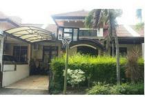 Turun Harga Dijual Rumah Villa Taman Telaga, Citraland