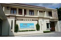 Disewakan Eksklusif Kost di Dekat Univ. Atmajaya UPN  UGM YKPN Yogyakarta