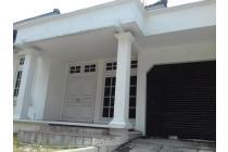 Rumah di Pondok Indah, Jakarta Selatan ~ Rumah Hitung Tanah