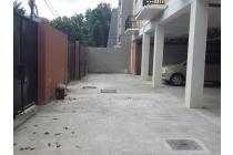 Rumah Baru Kost Strategis Tanjung Duren