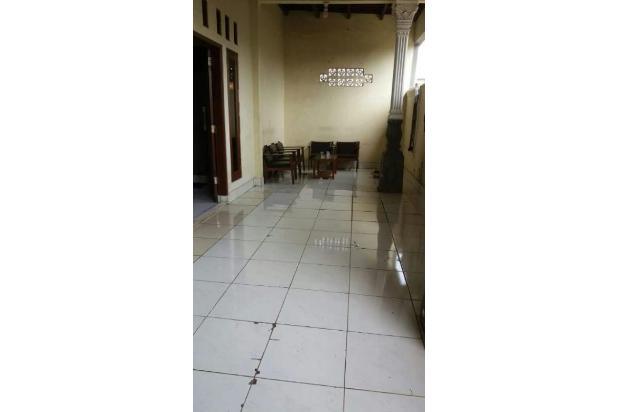 Rumah 2 lantai aman & nyaman di cakung 20551111