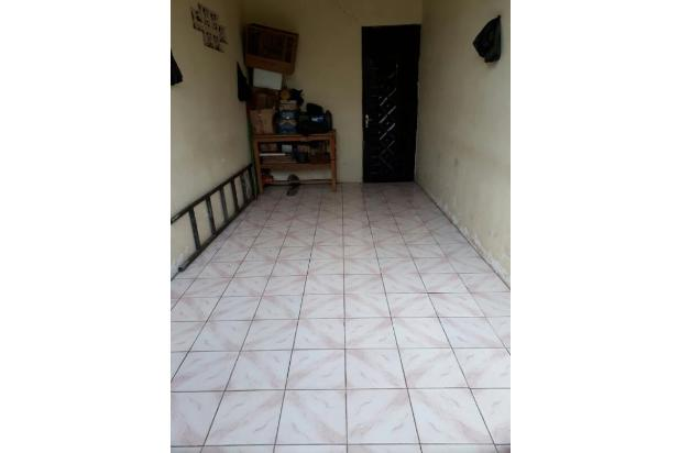 Rumah 2 lantai aman & nyaman di cakung 20551115