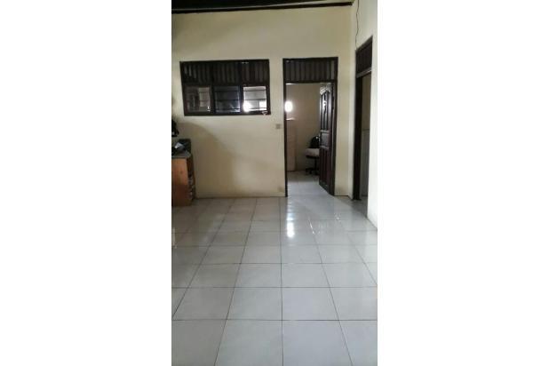 Rumah 2 lantai aman & nyaman di cakung 20551125
