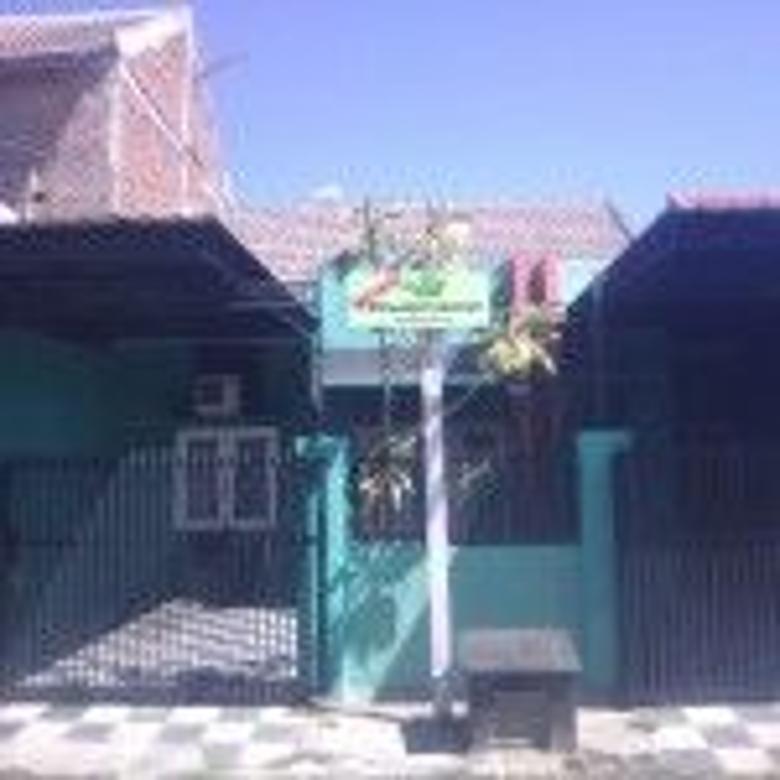 Rumah Dijual Perum putri Juanda sedati sidoarjo Hks4169