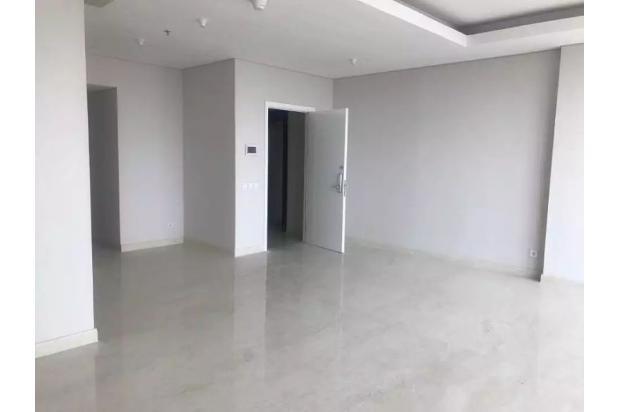 Rp4,39mily Apartemen Dijual