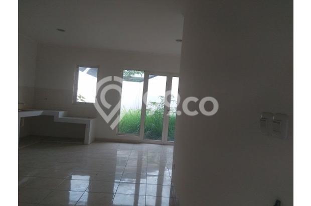 Rumah 2 lantai di Suvarna Sutera Cluster Alam, Bisa KPR, siap huni 13697773