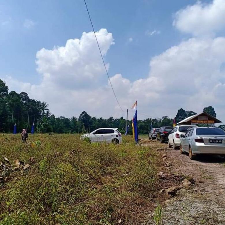 Tanah-Lampung Selatan-1