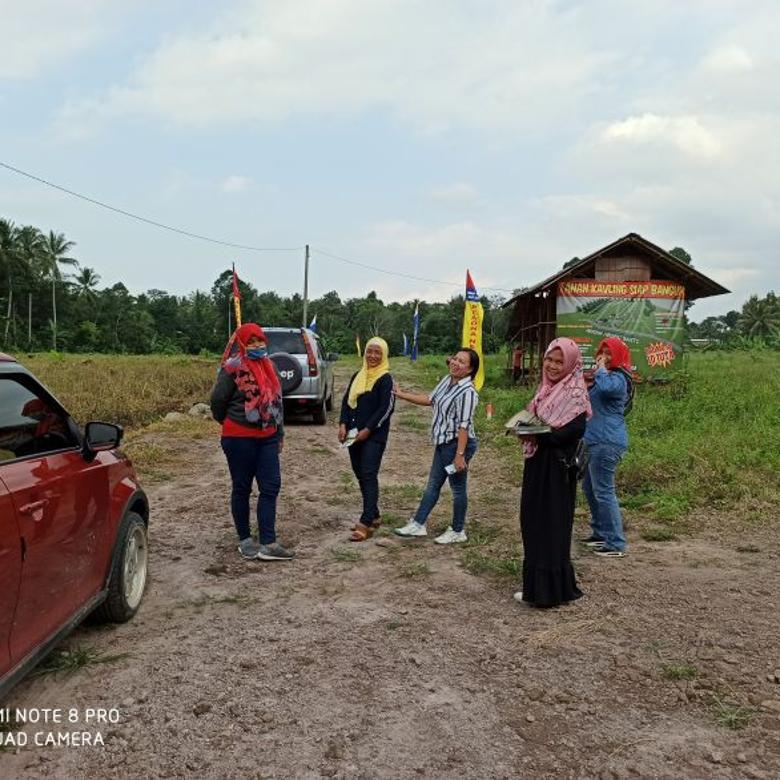 Tanah-Lampung Selatan-4