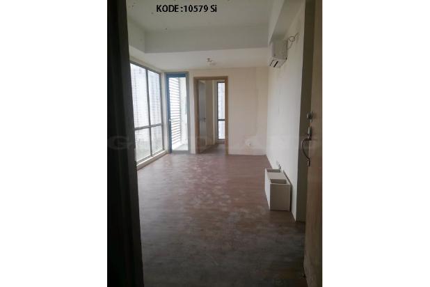 Rp950jt Ruang Kantor Dijual