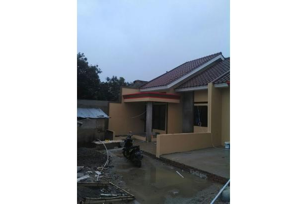 Beli rumah dapet akuh wkwkwk 16047722