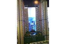Apt West Vista By Developer Keppel Land By Singapore Di Puri Kembangan