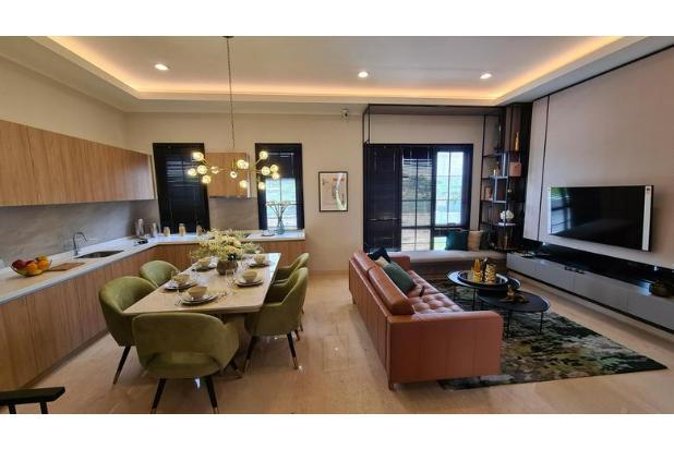 Rp2,82mily Rumah Dijual