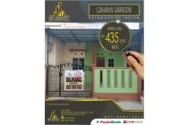 CAHAYA GARDEN - Batam Centre