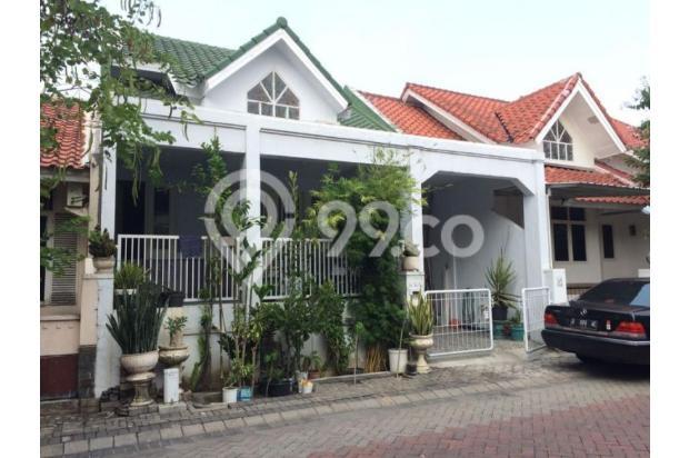 Rumah Citraland International Village 13424999