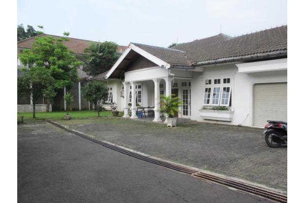Rp37,7mily Rumah Dijual