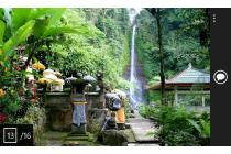VILLA MURAH DI BALI, INDONESIA