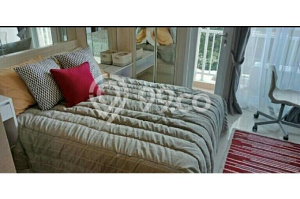 For Sale Apartemen The Spring Tanpa Dp 18273561