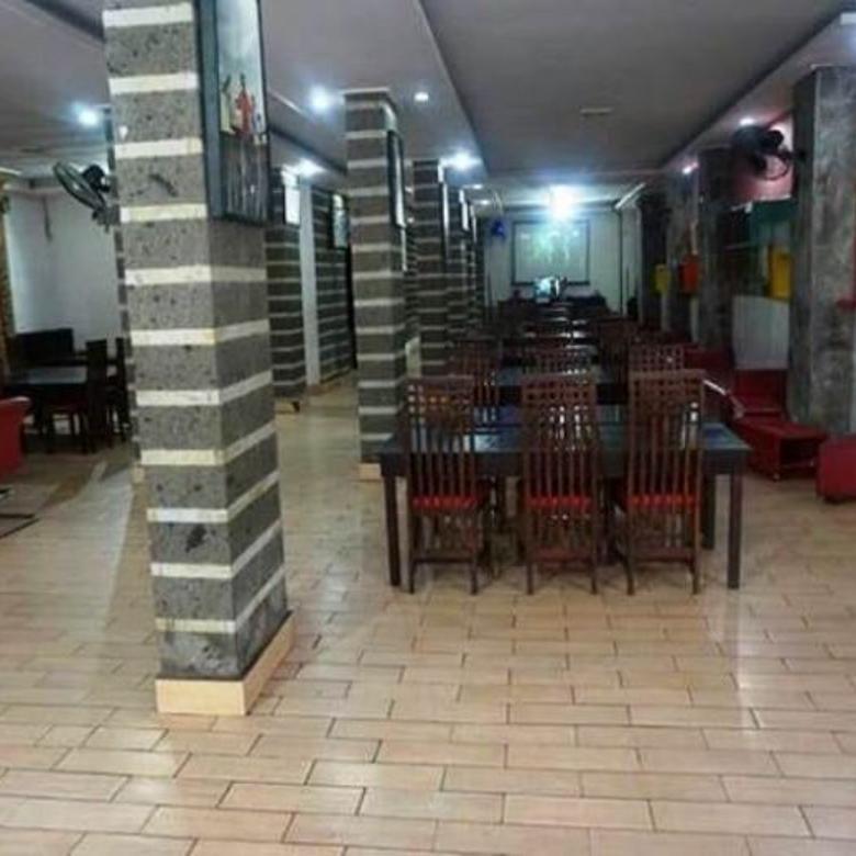 Hotel-Badung-4